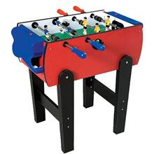 Azimuth Table Football  ST 2002T